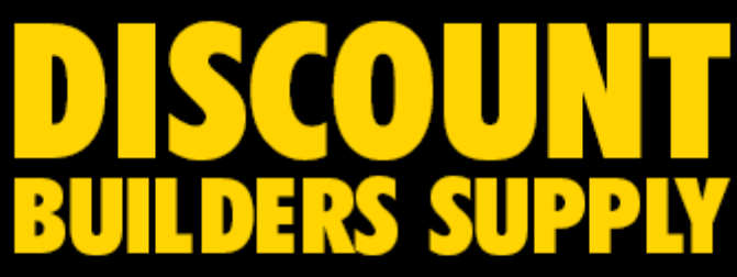 discount builder logo 250