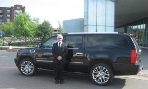 Preferred-limousine.com.jpg