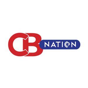 ceo blog nation1.jpg