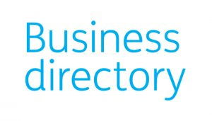 Free Listing of USA Business Directory