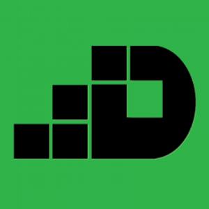 dumbo-logo.png