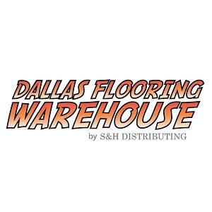Dallas Flooring Warehouse logo.jpg