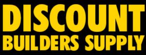 discount builder logo 250.png