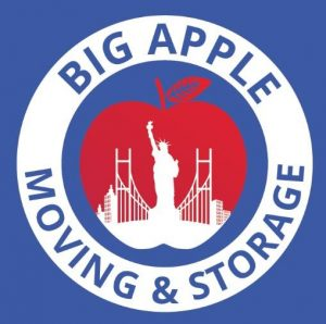 BIg Apple Movers NYC Logo (1).jpg