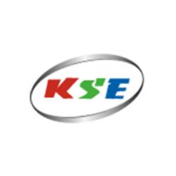 Kokusai Express Japan-Logo 250x250.jpg