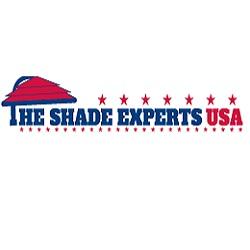 Shade Expert.jpg