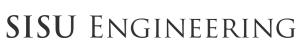cropped-SISU-Engineering_Logo_2_Standard_Black.png