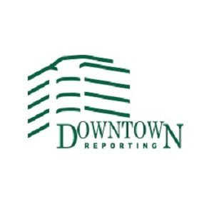 downtown-logo-300.jpg