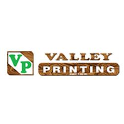 valley ptg logo.jpg