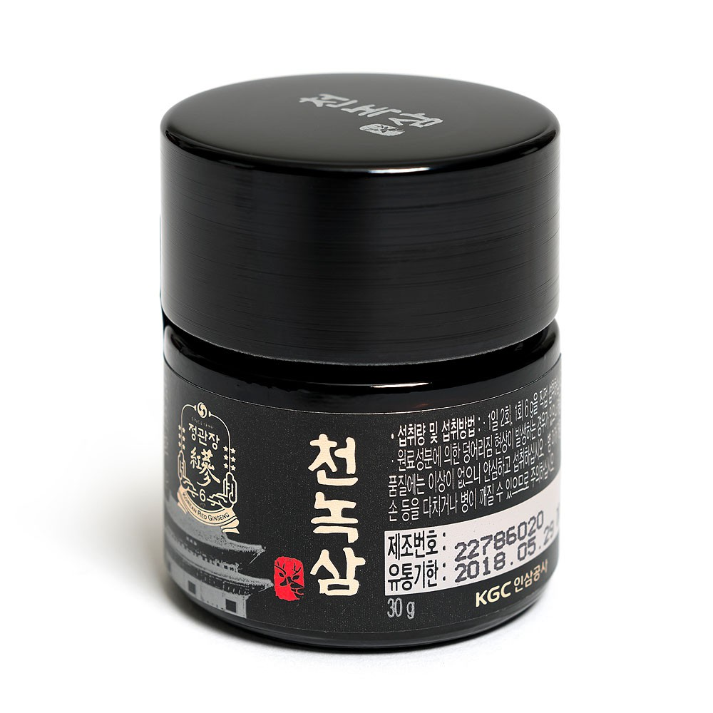 30g_cheon_nok_sam_bottle_right_side_kor.jpg