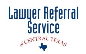 Austin LRS - Logo.png