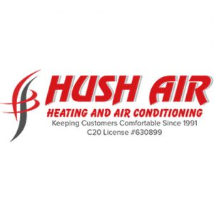 Hush-Air-Heating-And-Air-Conditioning - Copy.jpg