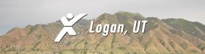 Logan Banner.png