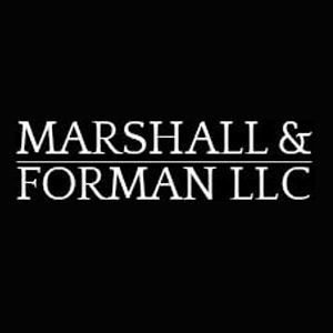 Marshallformanlogo.jpg
