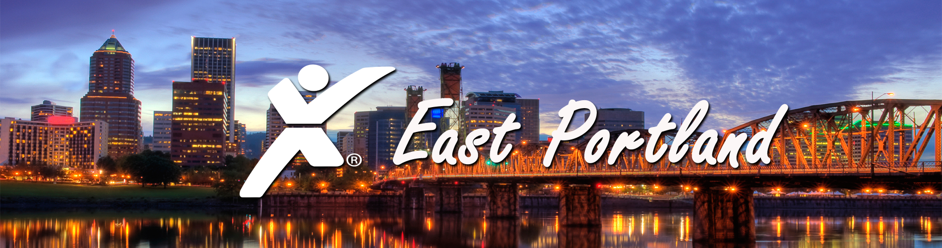 NEW East Portland Banner.png