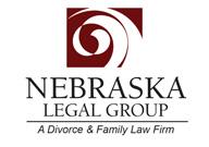 Nebraska-legal-logo-vertical.jpg