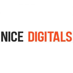 Nice-Digitals-01.jpg