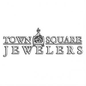 Town square logo 300.jpg