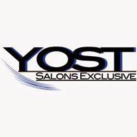 1498041781_yost_salon_logo.jpg