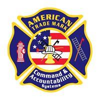1501076718_American_Trade_logo.jpg