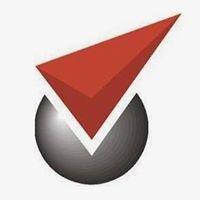 1501305651_benchmark_envir_logo.jpg