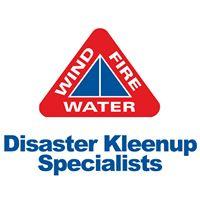 1501400351_disaster_kleenup_logo.jpg