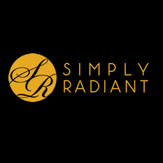 1501406239_simply_radiant_logo.PNG