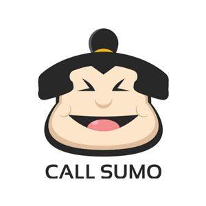 Call Sumo Logo.jpg