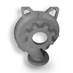 Cast Iron Machined End Suction Pump Casing Casting 2.jpg