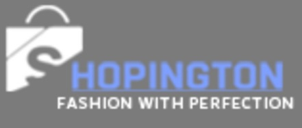 Logo Shopington.jpg