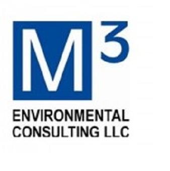 M3_Logo-160x160.jpg
