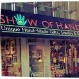 Show of Hands.jpg