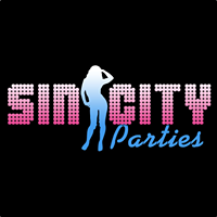 Sin City parties logo.png