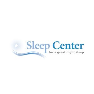 Sleep Center-Logo.jpg