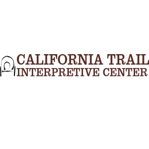 california trail300.jpg
