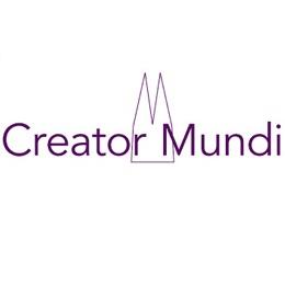 creator-mundi-logo.jpg