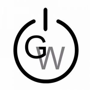 Logo Gamer Warehouse.jpg