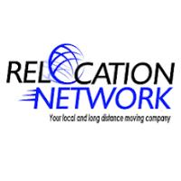 Relocation network logo.jpg