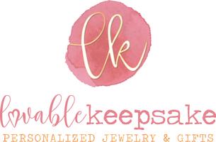 lovable-keepsake-new-web_1487873376__67787_1490033824.png
