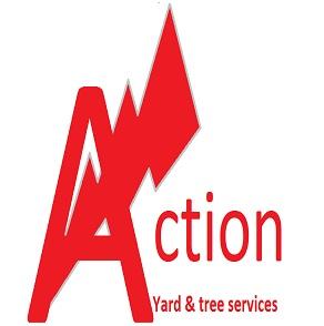 tree services logo.jpg