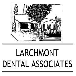 Dentist 90004 xxlogo.jpg