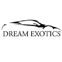 Dream_Exotics.png