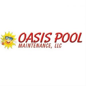 Oasis-Pool-Maintenance_42975089_7540014_image.jpg