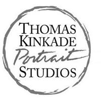 Thomas Kinkade Portrait.jpg