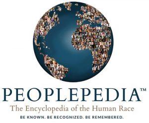 Npeoplepedia-logo.jpg