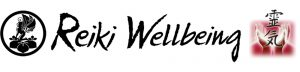 Reiki-Wellbeing-44.jpg