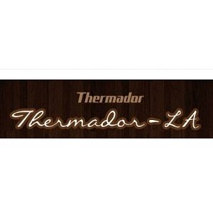 Thermador-LA-Logo.jpg