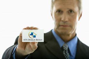 atx-logo Banner.jpg