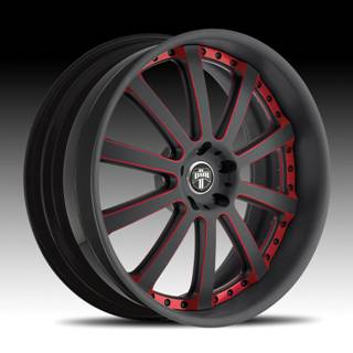 custom rims and tires.jpg