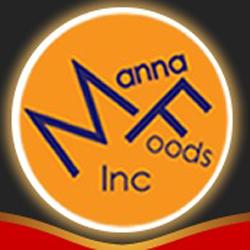 manna food logo.png